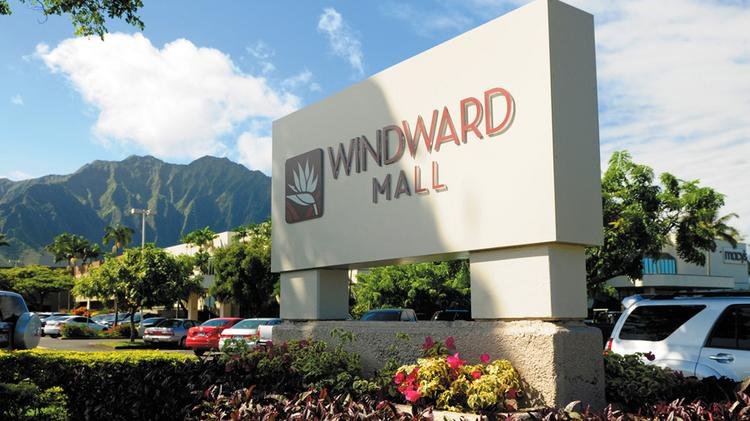 IHOP and Kamehameha Schools have agreed to an early termination of the restaurant's lease at Windward Mall on Oahu.