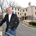 Select Sotheby's merges with upstate New York brokerage