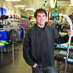 Total Hockey acquires Denver-based hockey and lacrosse retailer