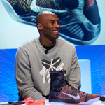 Would you pay $225 for Nike's <strong>Kobe</strong> kicks?