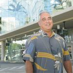 Hawaii Tourism Authority CEO <strong>Mike</strong> <strong>McCartney</strong> named Gov.-elect David Ige's chief of staff