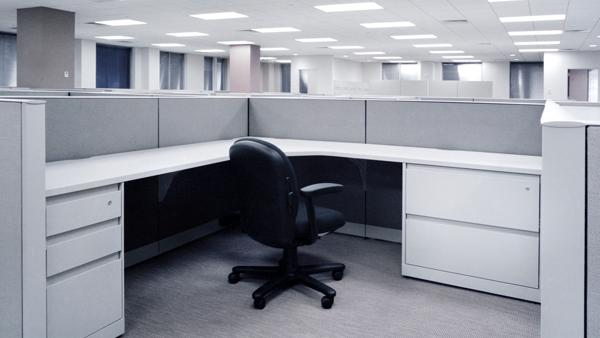 Cubicle Kings Tampa Bay S Top Office Furniture Dealers