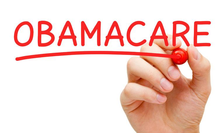 The Obama administration announced Monday it will give employers with between 50 and 100 employees an extra year to comply with the ACA's employer mandate.