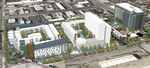 Ohlone, <strong>a</strong> transformational San Jose project, goes on life support