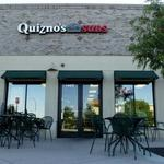 Quiznos leaves bankruptcy protection with new financial structure