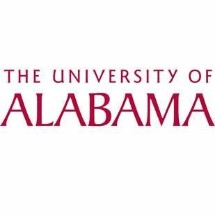 The University of Alabama could land one of the nation's most lucrative multimedia rights contracts.