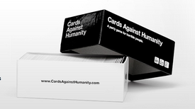 Worst Black Friday deal ever? Or best? Cards Against Humanity raises its price, and profits