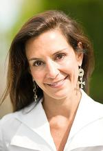 GNC names <strong>Christine</strong> <strong>Astorino</strong> as new marketing VP