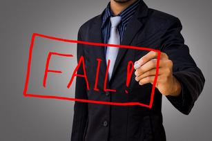 A VC opens up about three big mistakes