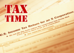 Countdown to April 15: Five ways to prevent a tax audit
