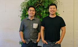 Two Zynga alums look for a new heyday with journal that writes itself