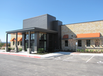 Austin Diagnostic teams with pharmacy firm, opens ninth location