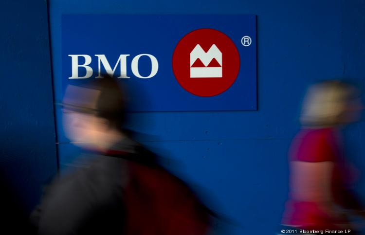 BMO Financial Group cut 1,000 jobs this summer and fall. The bank cut fewer than 20 positions in Minneapolis.