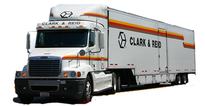 Wheaton Van Lines Acquires Clark Amp Reid The Boston Based