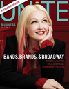 Unite publisher launches business magazine