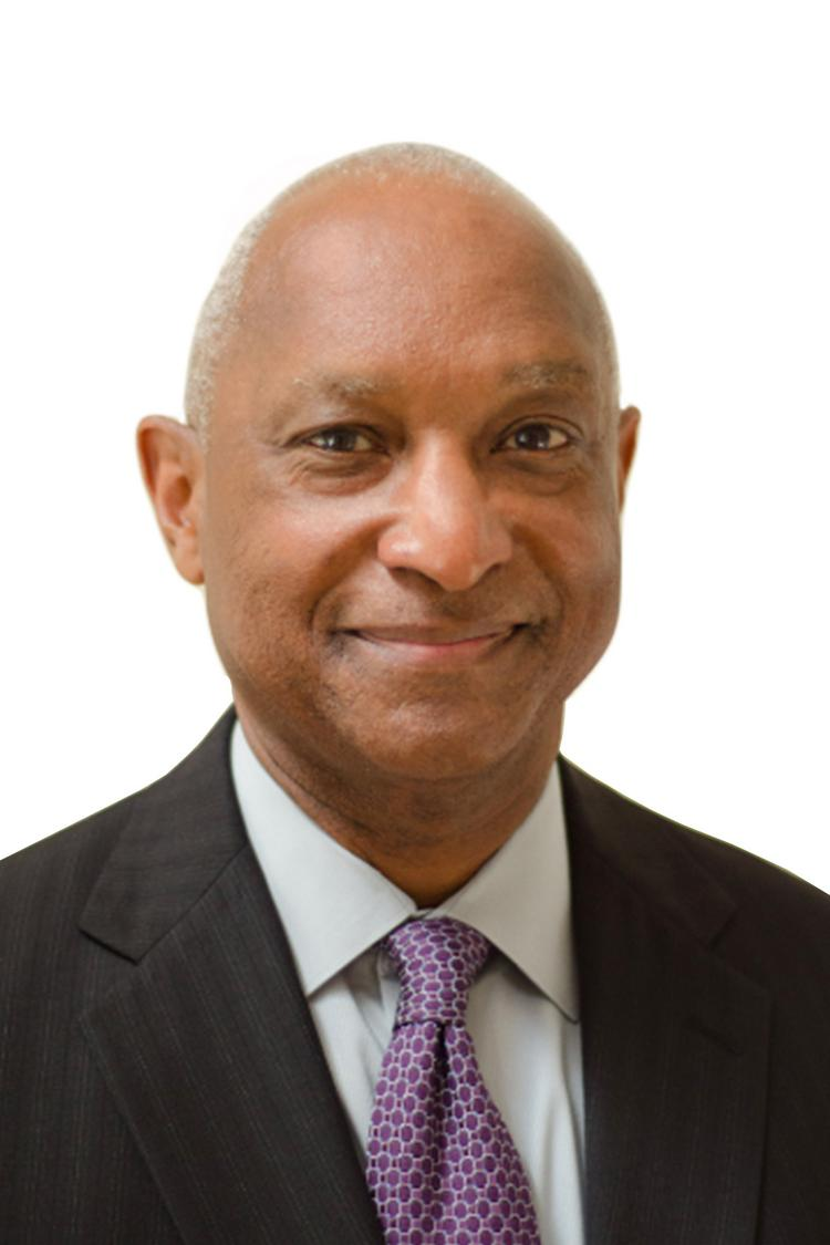 James Stallings, a veteran IBM executive, has joined the FIS board of directors. He was an executive at IBM for 23 years and retired January 2013.