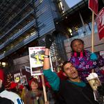 Court shoots down franchise group's appeal of $15 minimum wage law