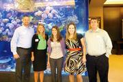 Best Places to Work —Ernst & Young LLP