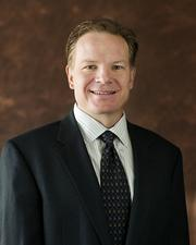 129 (tied). DASH Multi-Corp Inc. 2012 revenue: $107 million -25.7% Andy Harris, president and CEO