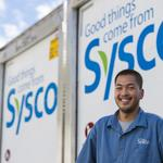 Sysco lawyers prepare to take FTC to court