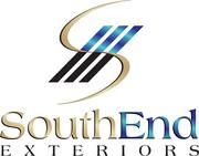 25. SouthEnd Exteriors No. of local employees: 23 Top Charlotte-area executive: Jamie Oliver