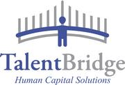 35. Talent Bridge No. of local employees: 45 Top Charlotte-area executive: Brad Violette