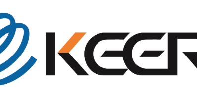 Keer America Corp. expects to bring 500 jobs to Lancaster County.