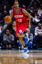 Sixers trades necessary part of master plan
