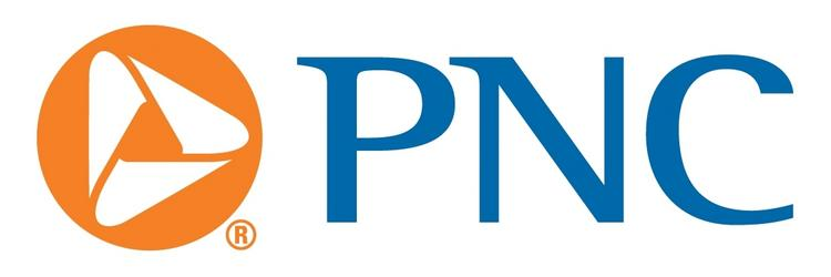 PNC Financial Services Group Inc. (NYSE: PNC) is based in Pittsburgh.