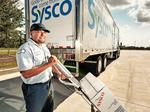 Food distributor merger could have big impact on Memphis