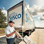 Sysco enters Costa Rica with new partnership