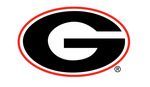 UGA: Georgia's GDP to rise 3% in 2014, besting nation's growth