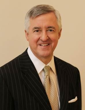 Stephen Smith, IBTX Risk Services partner and president, has named three individuals as partners in the company.