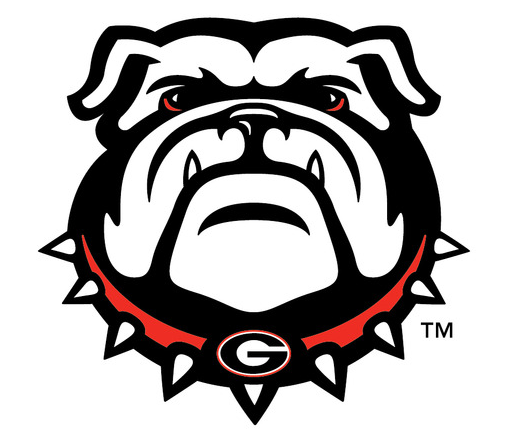 UGA smells like black coconut, according to The Yankee Candle Company Inc.