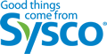 Sysco-US Foods merger has Charlotte-area impact