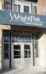 Wright-Patt Credit Union returns to Central Ohio with Upper Arlington branch