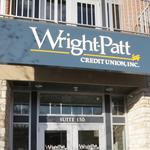 Wright-Patt Credit Union to build new branch on base