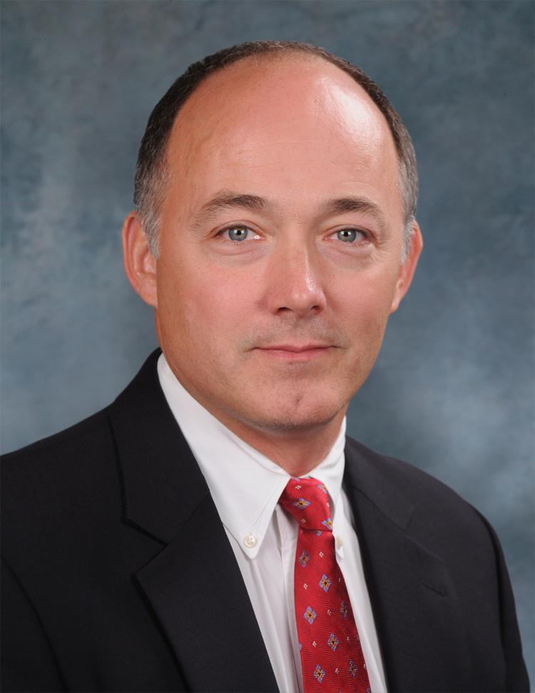 Walter Scheller is CEO of Walter Energy (NYSE: WLT).