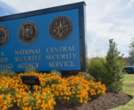 Tech industry pleased with bill to end NSA's bulk collection of data