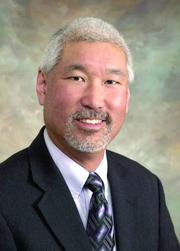 """RICHARD ONIZUKA-- Richard Onizuka  has led Washington's health exchange toward becoming one of the few successful state insurance exchanges in the nation. Under his guidance, the exchange racked up 175,000 enrollments by early December, far more than the federal government's much-maligned early efforts. Onizuka, CEO of the Washington Health Benefit Exchange, weathered criticisms, and accepted a 13 percent raise to $177,400. The website's problems included giving thousands of customers incorrect information on their federal premium subsidy.  But Onizuka, he's known for creating a """"start-up"""" culture at the exchange, breathing energy and enthusiasm into the public-private partnership.  He spent more than eight years as a manager with Kaiser Permanente in Colorado. He has a Ph.D. in clinical psychology from the University of Kentucky."""