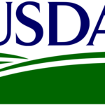 USDA reopening Raleigh office after anonymous email threat