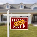 Orlando-area home sales, median price up in 3Q