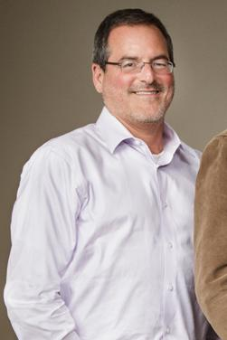 Dr. Hal Barron will rejoin former Genentech boss Art Levinson as president of research and development at Calico.