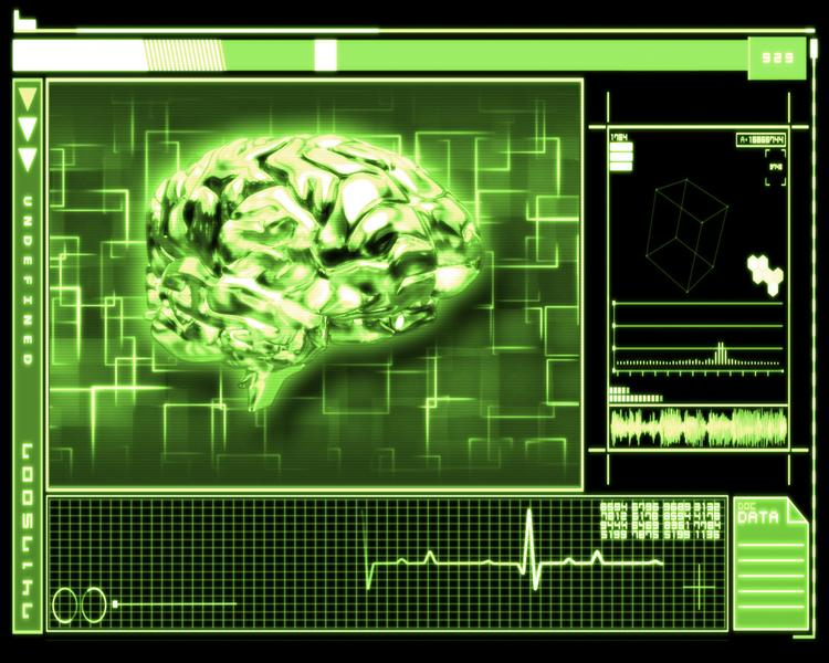 Ohio State is seeking funding for a Neurotechnology Innovations Translator to commercialize neuroscience research.