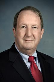 Frank Wright, Capitol Federal's executive vice president of retail operations