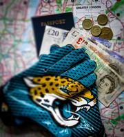 Jacksonville business community hopes London trip scores a touchdown   Will London trip score business deals?   Click here to read the story.