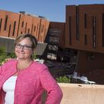 W.P. Carey business school at ASU ranked tops by 'U.S. News & World Report'