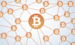 Where are all the Bitcoin crowdfunding sites?