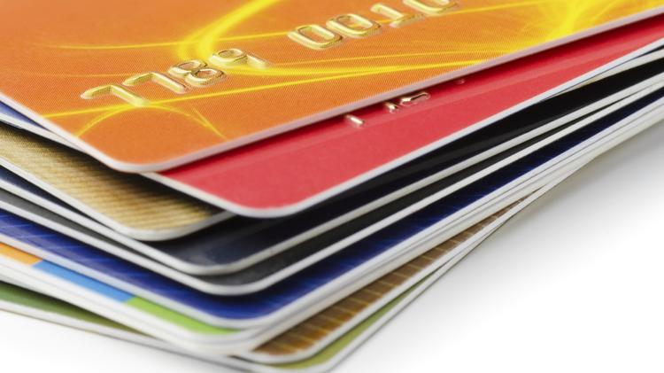 Two major holdovers from the pre-recession era of opaque, unfair credit card policies have the potential to not only foster even more financial uncertainty for those small businesses. bankers and retailers, but also to reduce profit margins at a time when businesses can least afford it.