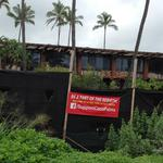 Kauai's Coco Palms Resort redevelopment permits delayed